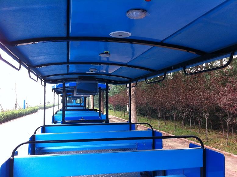 безрельсовый поезд, дизельный поезд, london bus,