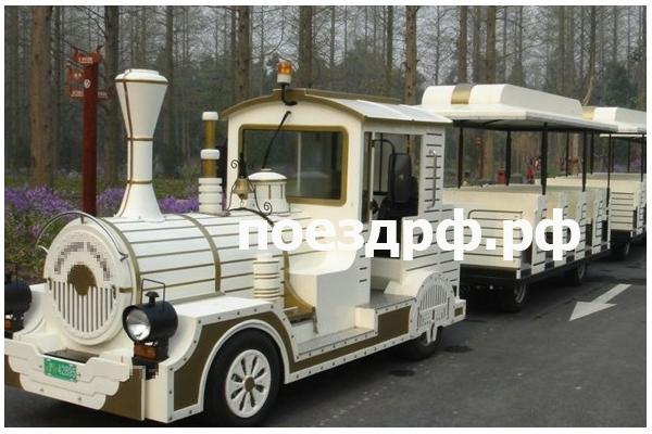 аттракциона паровозик, дизельный поезд, лондон бас