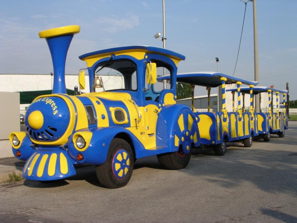 купить аттракцион паровозик для торгового центра, london bus, дизельный поезд, бензиновый паровозик, паровозик на безрельсовом ходу, аттракцион на колесах, аттракцион паровозик на пневмоходу, аттракцион паровозик безрельсовый купить