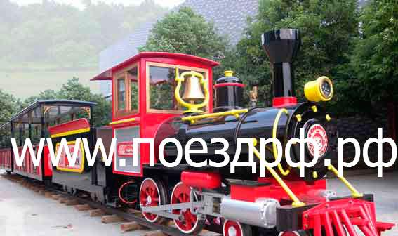поезд на рельсах,поезд с рельсами, рельсы для поезда