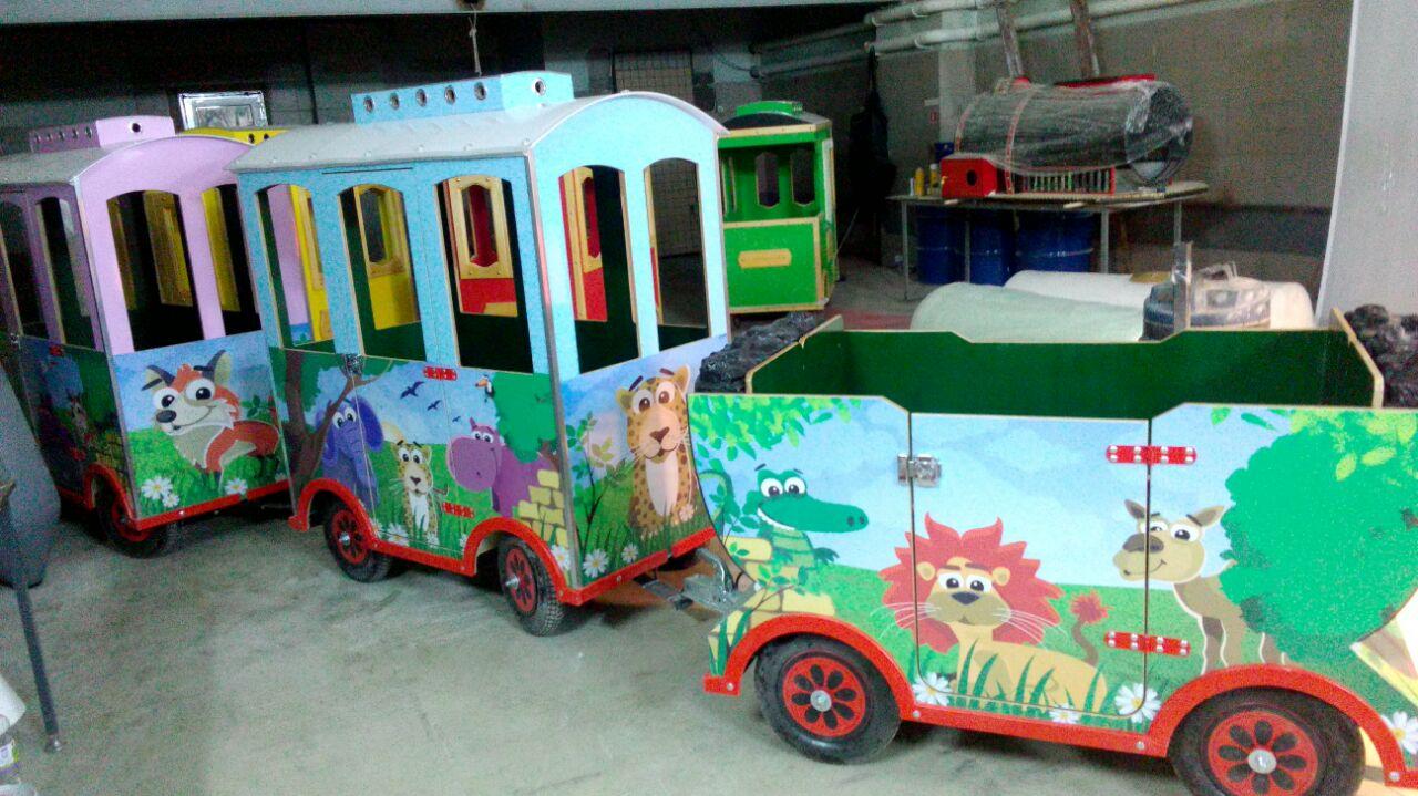 лондон бас,london bas, аттракцион автобус, аттракцион паровозик