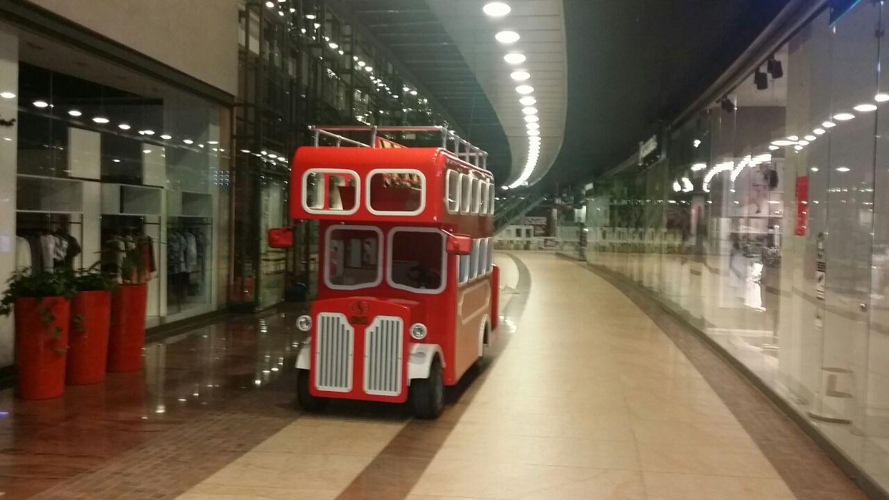 лондон бас, аттракцион паровозик, дизельный поезд