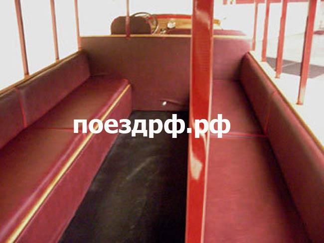 лондон бас, дизельный поезд, аттракцион паровозик
